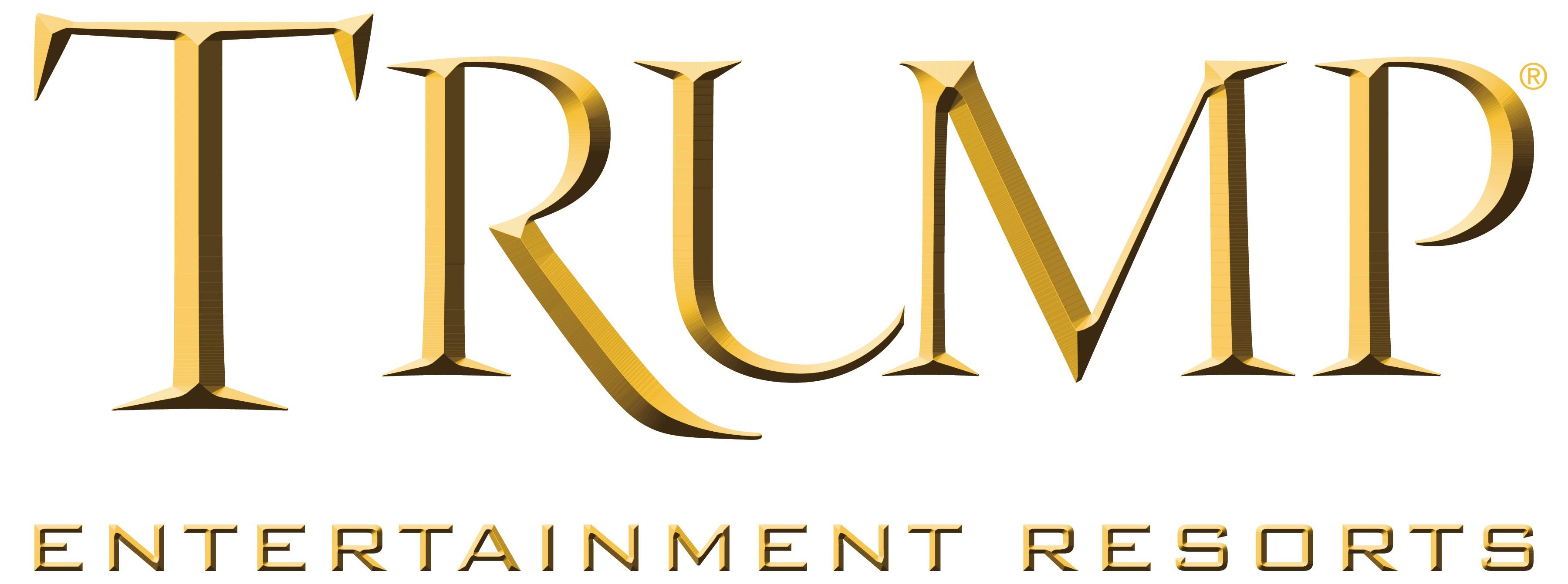 Resorts casino nj 12